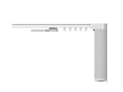 福州电动窗帘体系