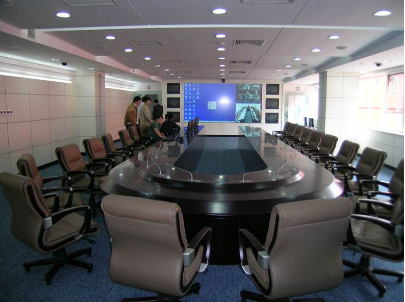 福州会议系统
