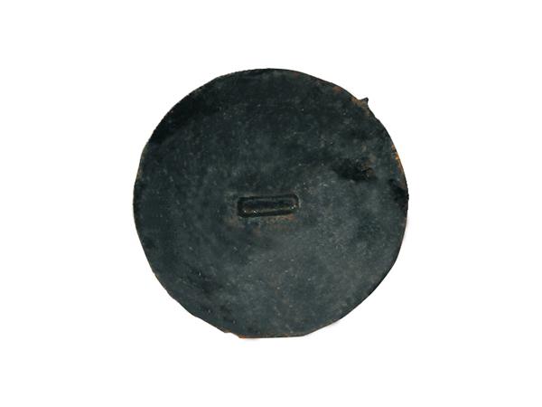 铸铁排水管W型配件清扫口