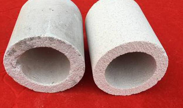 福州微孔陶瓷过滤管