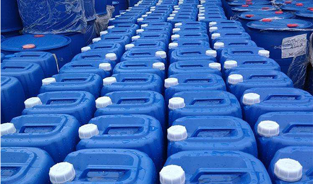 YJ-930锅炉水垢软化剂