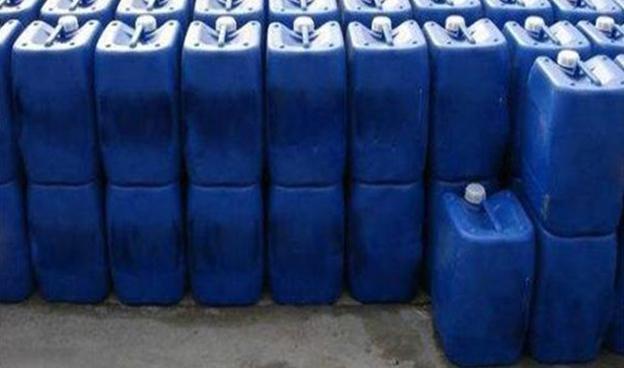 YJ-500回收水处理剂