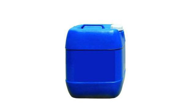 YJ-605电厂循环水缓蚀阻垢剂