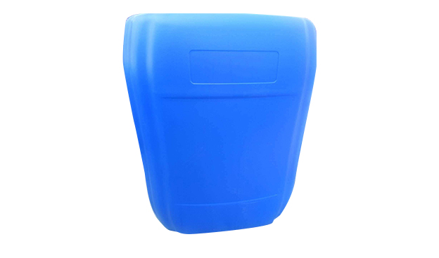 YJ-680水垢分散剂(低硬度)