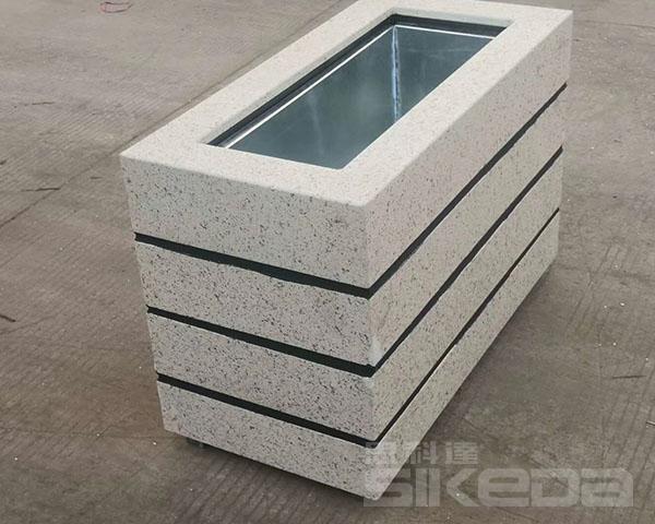 铝板仿石纹