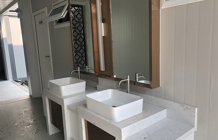 福州厕所水箱