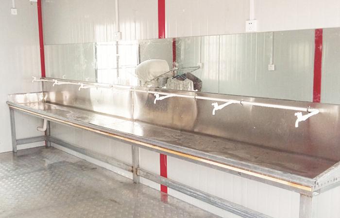 福州厕所蓄水箱