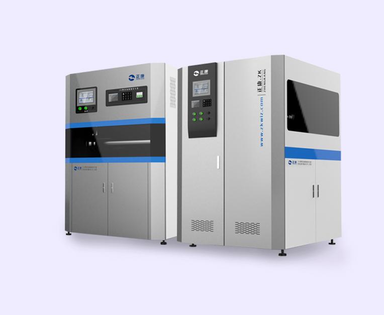 大型电解法次氯酸钠发生器