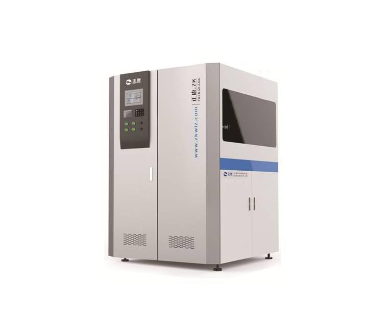 产氯量1.0-20.0Kg/h次氯酸钠发生器