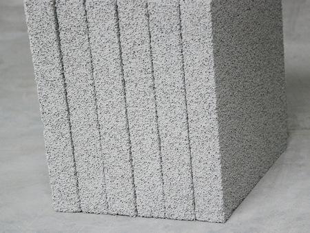 福州高强泡沫混凝土