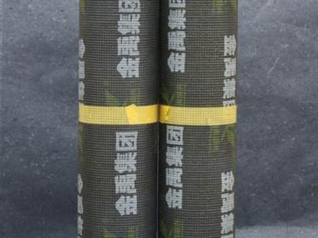 福州防水卷材