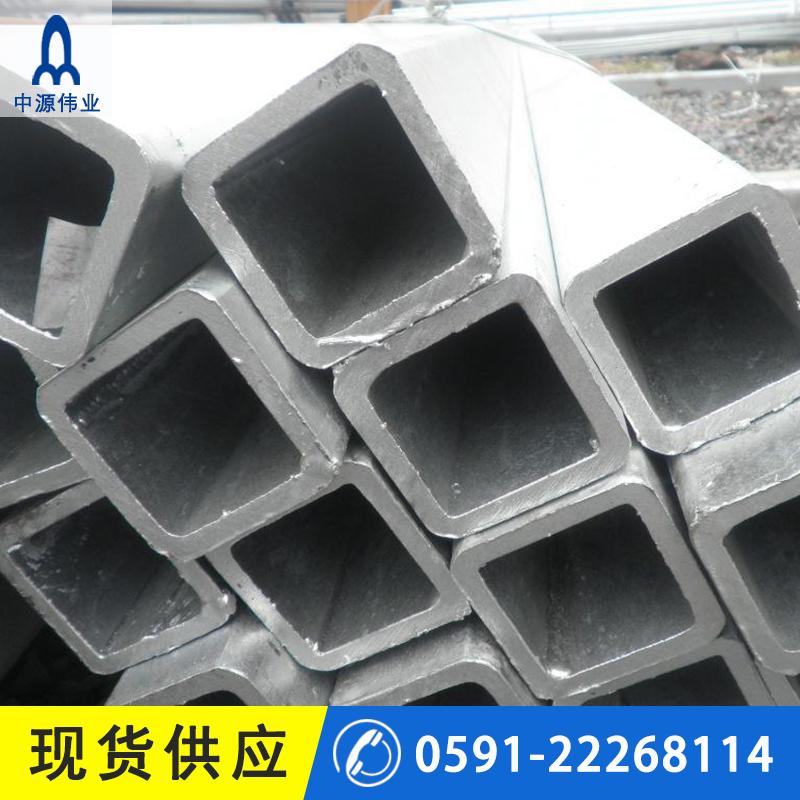 南平镀锌矩形管内壁平滑使风管阻力小