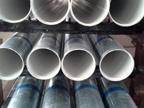 衬塑复合镀锌管