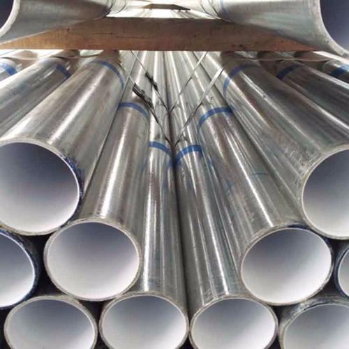 复合钢塑管