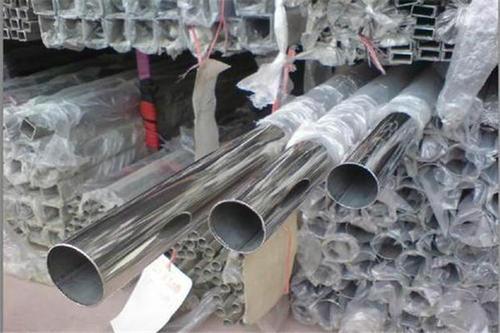 316不锈钢钢管
