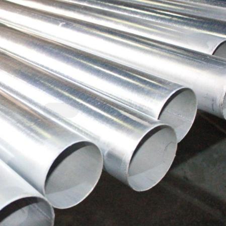 热镀锌管钢管