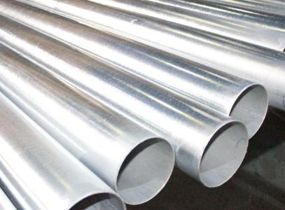 工字鋼的種類主要有哪幾種?