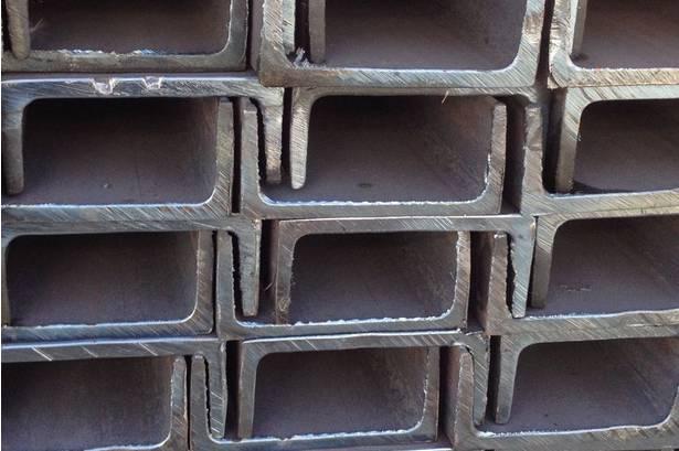 工字钢规格