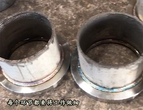 江苏不锈钢动物油设备