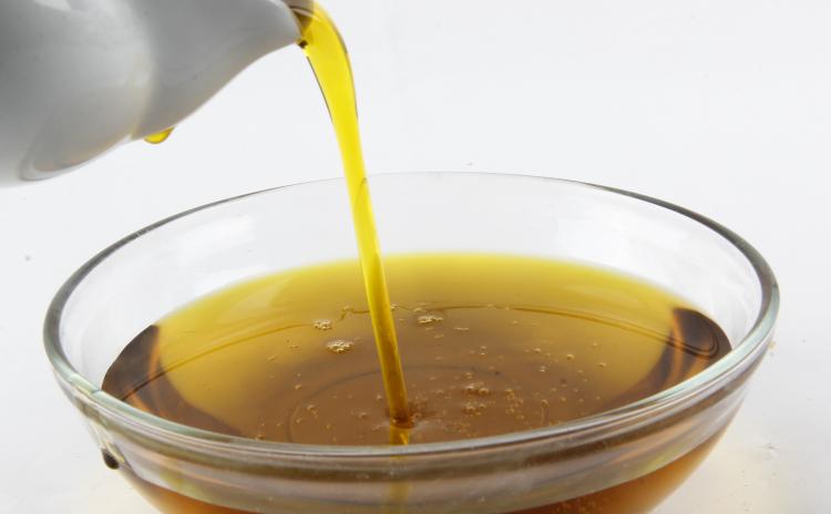 菜籽油水化脱胶困难原因