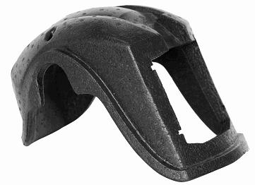 E P P头盔