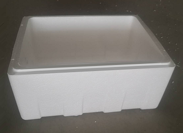 EPS构件板处理为什么要采用聚氨酯发泡胶?