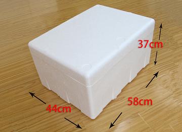 你知道怎样提高福州泡沫板的延展性能呢?