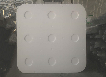 EPS泡沫板材