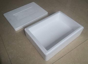 九里京泡沫包装