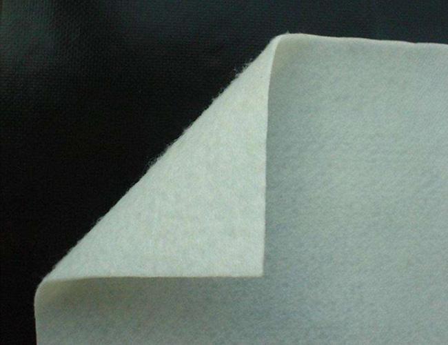 土工布的工艺特点对土工布有哪些影响?