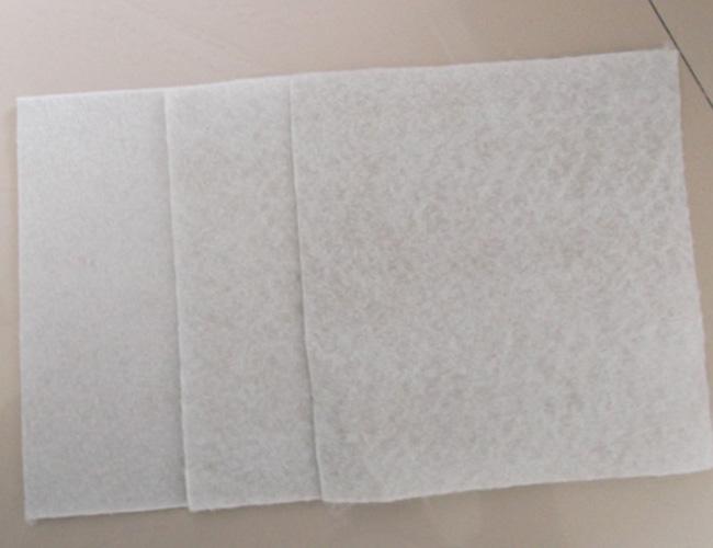 无纺土工布主要用于哪些方面呢?