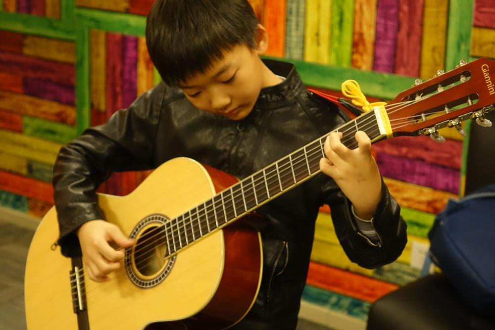 东城区吉他培训学校网络推广关键词由佛山网站优化公司客服经理设置