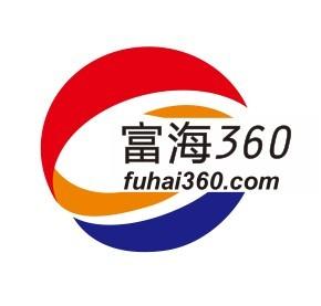 富海360佛山分公司_深圳市东方富海科技有限公司_Logo