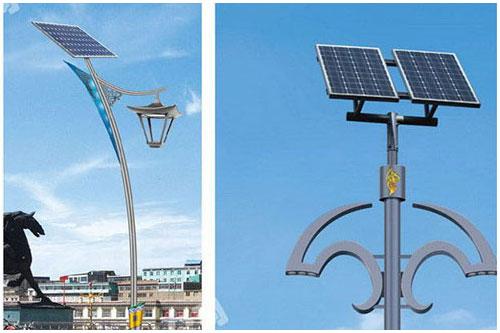 昆明太阳能路灯厂家选择佛山富海360网站优化方案一套