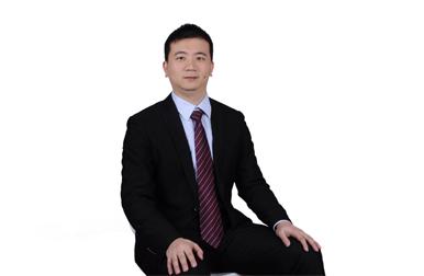 福州律师事务所购买佛山富海360网络推广方案软件一套