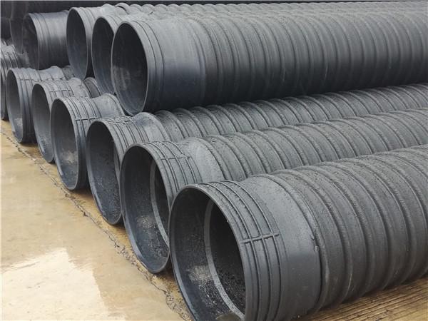 福建玻璃钢夹砂管厂家插手佛山富海360订制收集推行计划