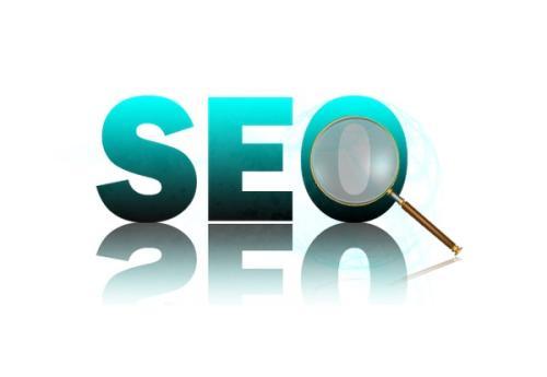 你想了解的相关网站排名与优化基本知识都在这里