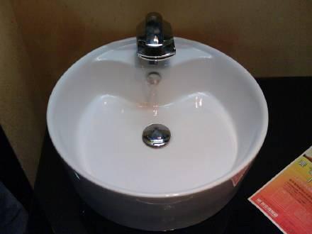 洗手池疏通