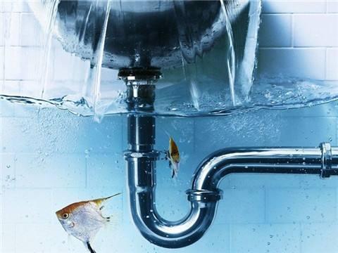 佛山疏通下水道一次多少钱?怎么收费?