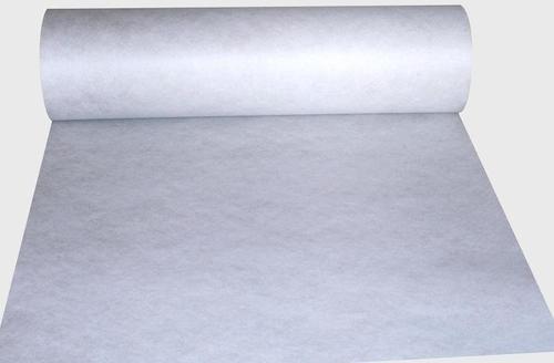 PVC耐根穿刺防水卷材