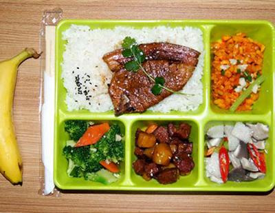 标准套餐6