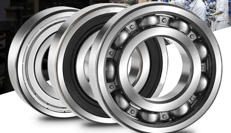 进口轴承品牌告诉你正确的轴承拆装可以有用延伸轴承的寿命