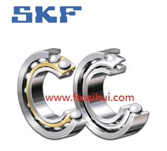 进口skf轴承品牌为你讲解下关于SKF进口轴承损坏剖析