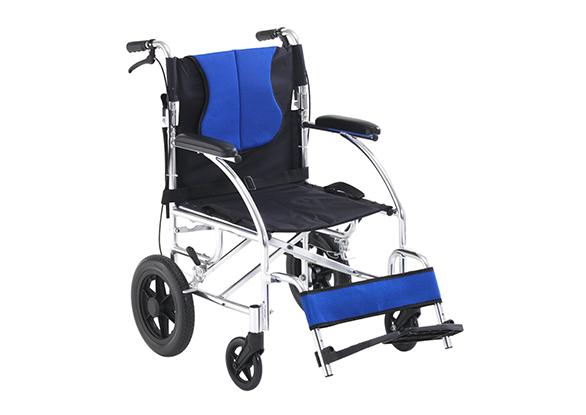 手动轮椅-2000L