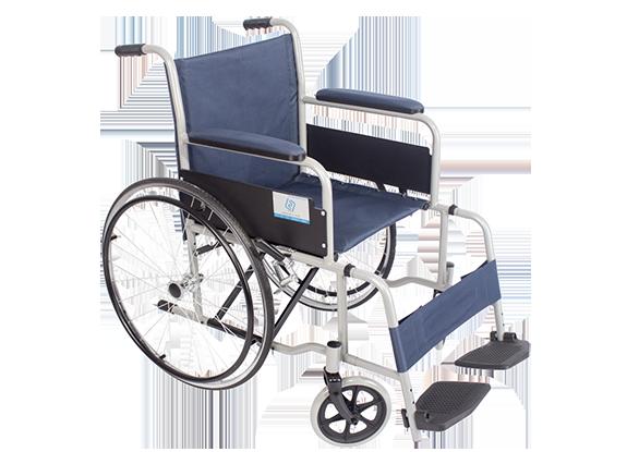手动轮椅-3000GSL
