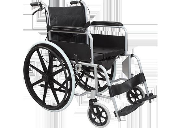 手动轮椅-3000W