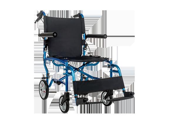手动轮椅-6600
