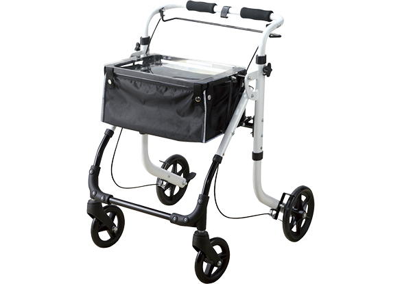手动轮椅-YC9105