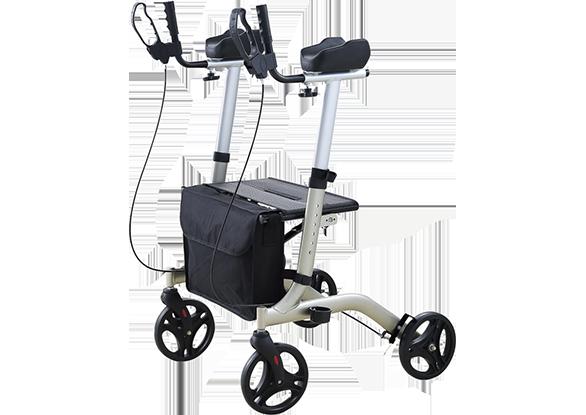 手动轮椅-YC9106