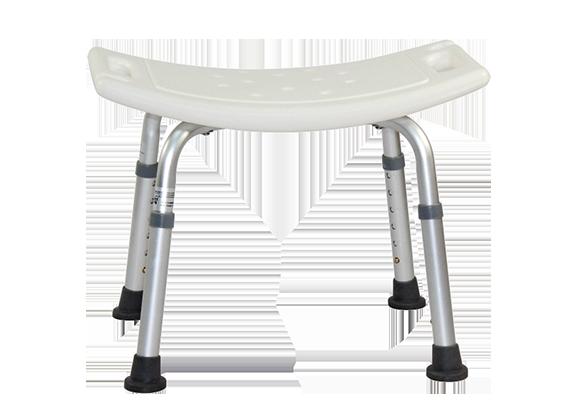 洗澡椅-FST5101